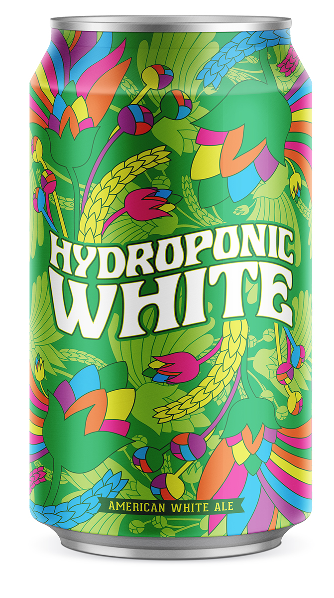 Hydro-Can