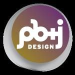 PB&J Design