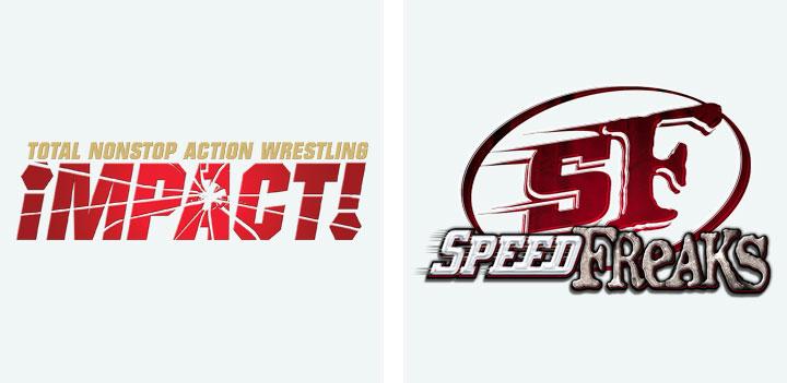 Impact-Freaks