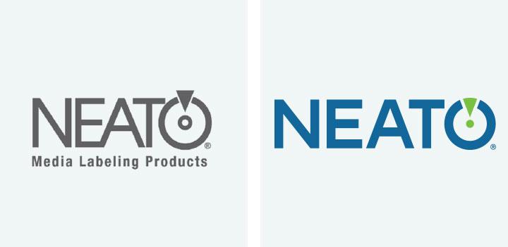 Neato-01