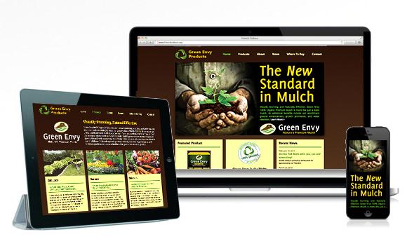 GE-Website