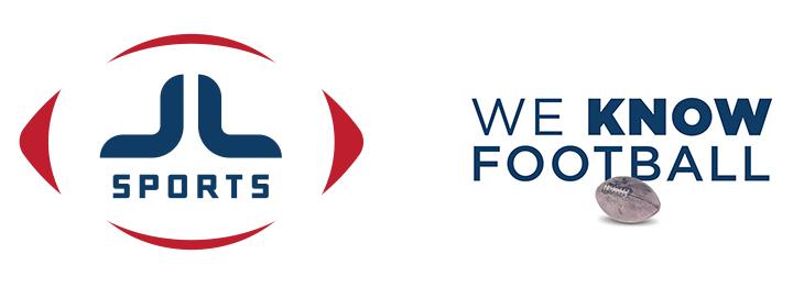 JLsport-Logo
